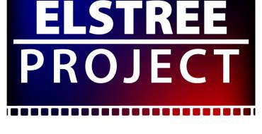 The Elstree Project