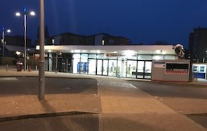 Our-new-station-at-night.jpg