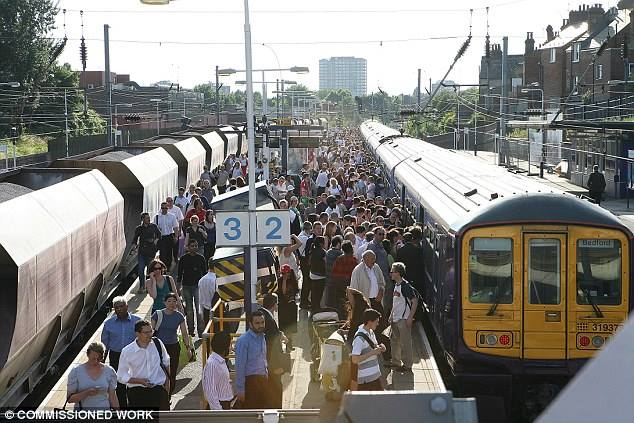 Rail-passengers.jpg