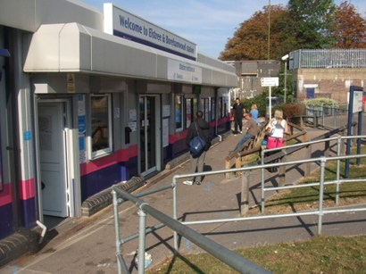 Station-entrance.jpg