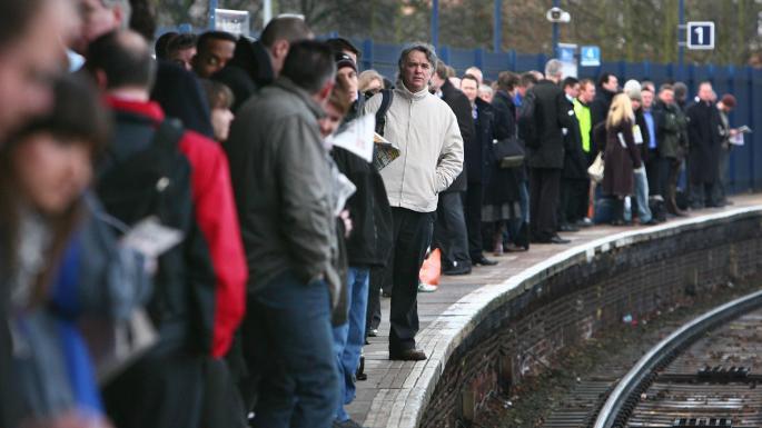 Train-passengers-waiting.jpg
