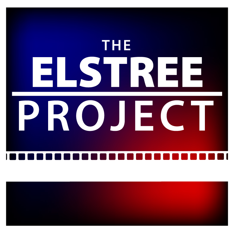 The Elstree Project update